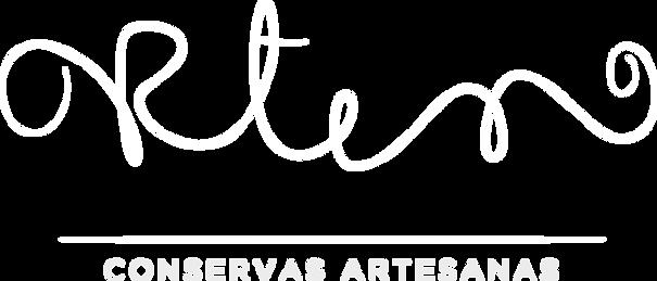 logo_ortema_blanco.png