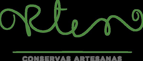 logo_ortema_verde.png