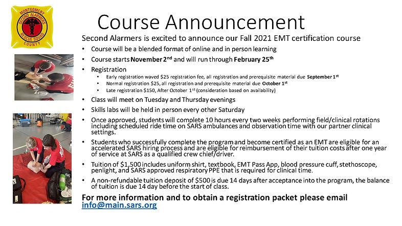 Course Announcement Fall 2021.jpg