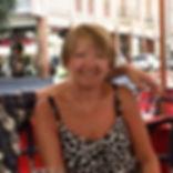 Anne%2520Linham%25202_edited_edited.jpg
