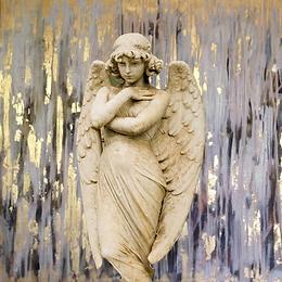 GS Angel Logo V2.png