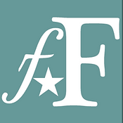 Fab Frome logo.png