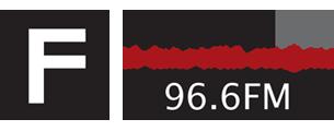 ffm logo.png