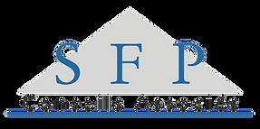 Logo SFP Conseils Associés