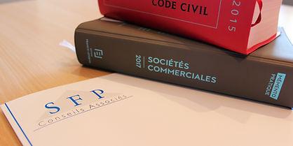 SFP Conseils Associés