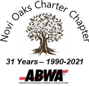 Novi Oaks 2021 Logo.jpg