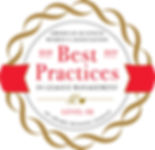 2019_BEST_PRACTICES_LOGO.jpg