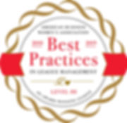 2019_BEST_PRACTICES_LOGO.jpg