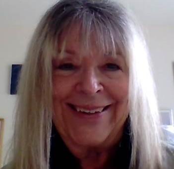 WomenSpeak: Two-Part Program by Marilyn Gordon