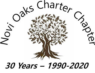 Novi%20Oaks%2030%20Year%20Logo_edited.jp