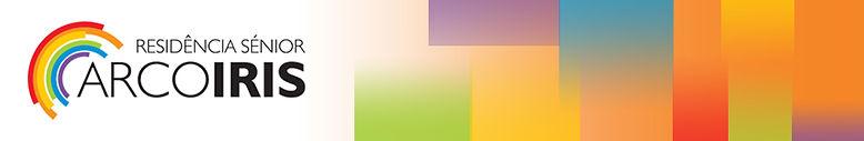 residência sénior Arco-Iris
