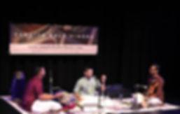Srinidhi Concert Team.jpg