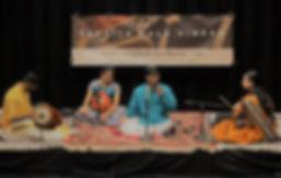 Varun Concert Picture.jpg