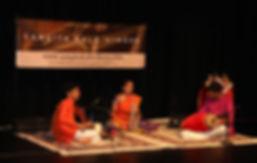 Anvita Concert Pic.jpg