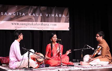 Keerthana Concert Picture.jpg