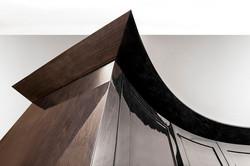 furniture, DTQ Designs
