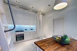 kitchens, DTQ Designs