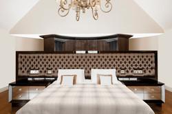 Bespoke Furniture, DTQ Designs