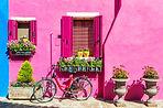 Burano island near Venice, Italy.jpg