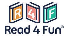 R4F NEW Logo trade mark_color.jpg