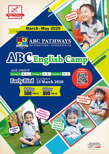 BKK A5 english camp 20200122-01.jpg