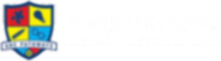 BKK Logo_color n white.png