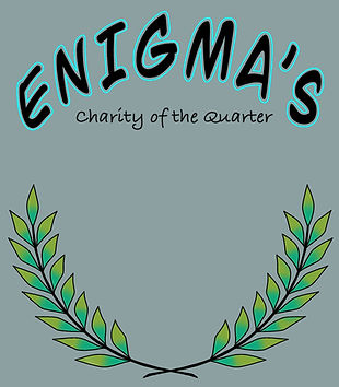 Enigma's%20Quarterly%20Charity_edited.jp