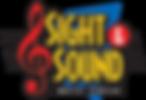 Sight-and-Sound-Logo-web-min.png