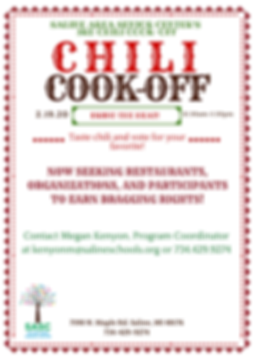 Chili Cook Off Event Flyer.png