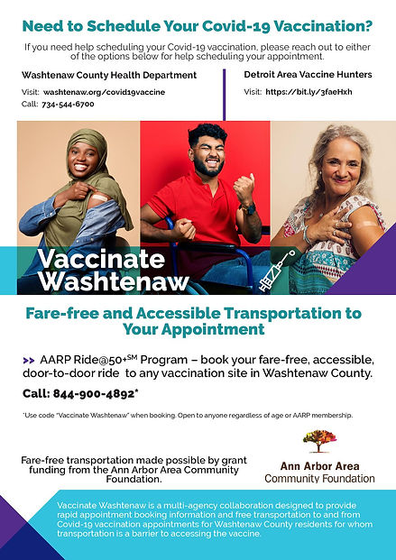 Vaccinate Washtenaw Flyer_Final-page-001