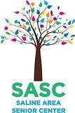 SASC Logo color.jpg