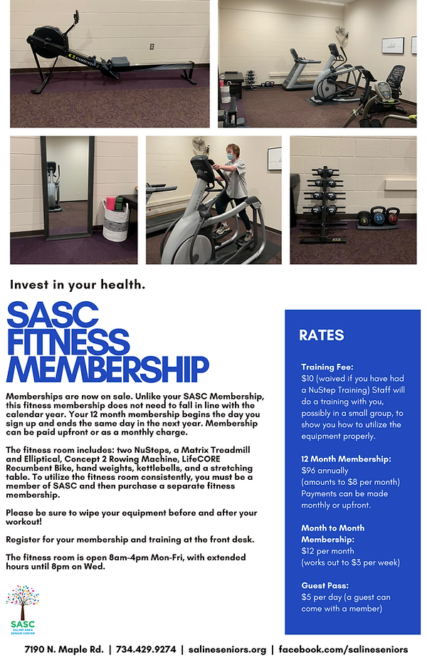 Fitness Room (1).png
