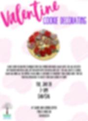 Copy of Violet Heart Pattern Boyfriend V