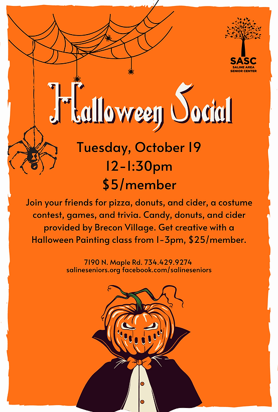 Halloween Social (1).png