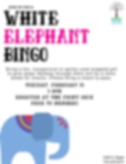 White Elephant Bingo.png