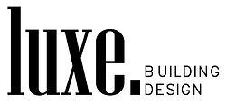 LBD-logo.jpg