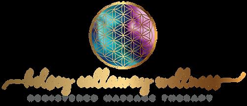 Kelsey Callaway Wellness-logo.png