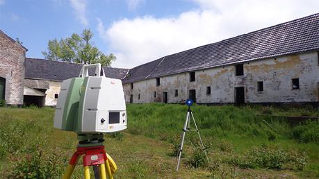 scanner2-gd.jpg