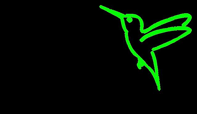 Logo Senderos del Sisga
