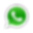 Whatsapp Senderos del Sisga