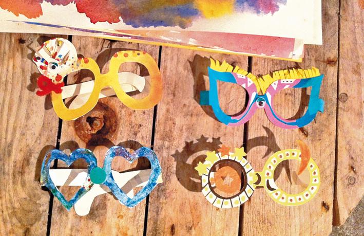 BLOG mon atelier lunettes 1.jpg