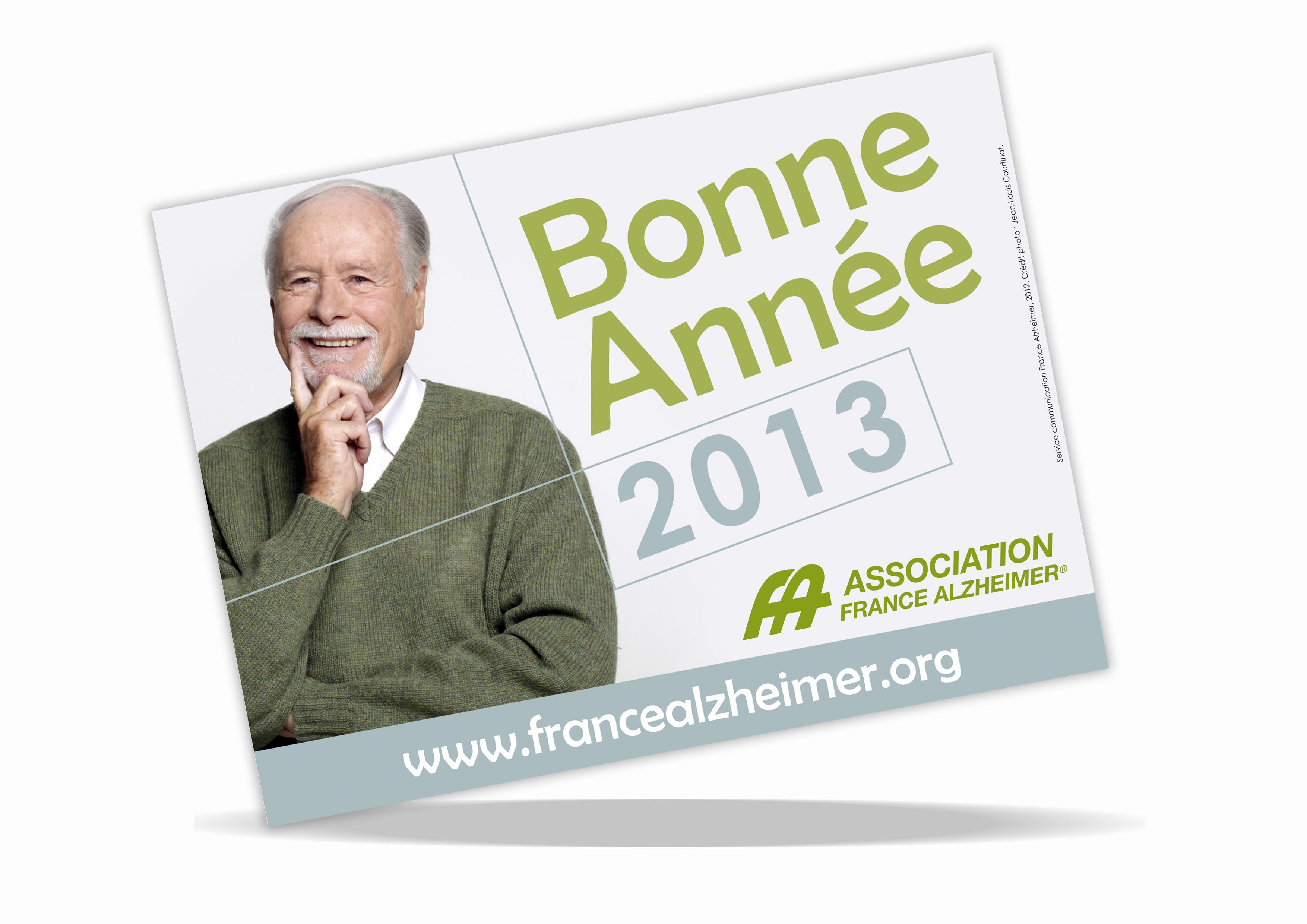 Association France Alzheimer