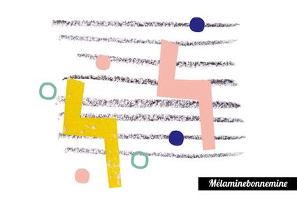 motif G