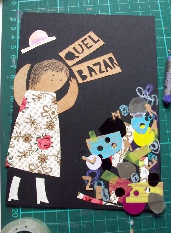 dessin+bazar+detail+2