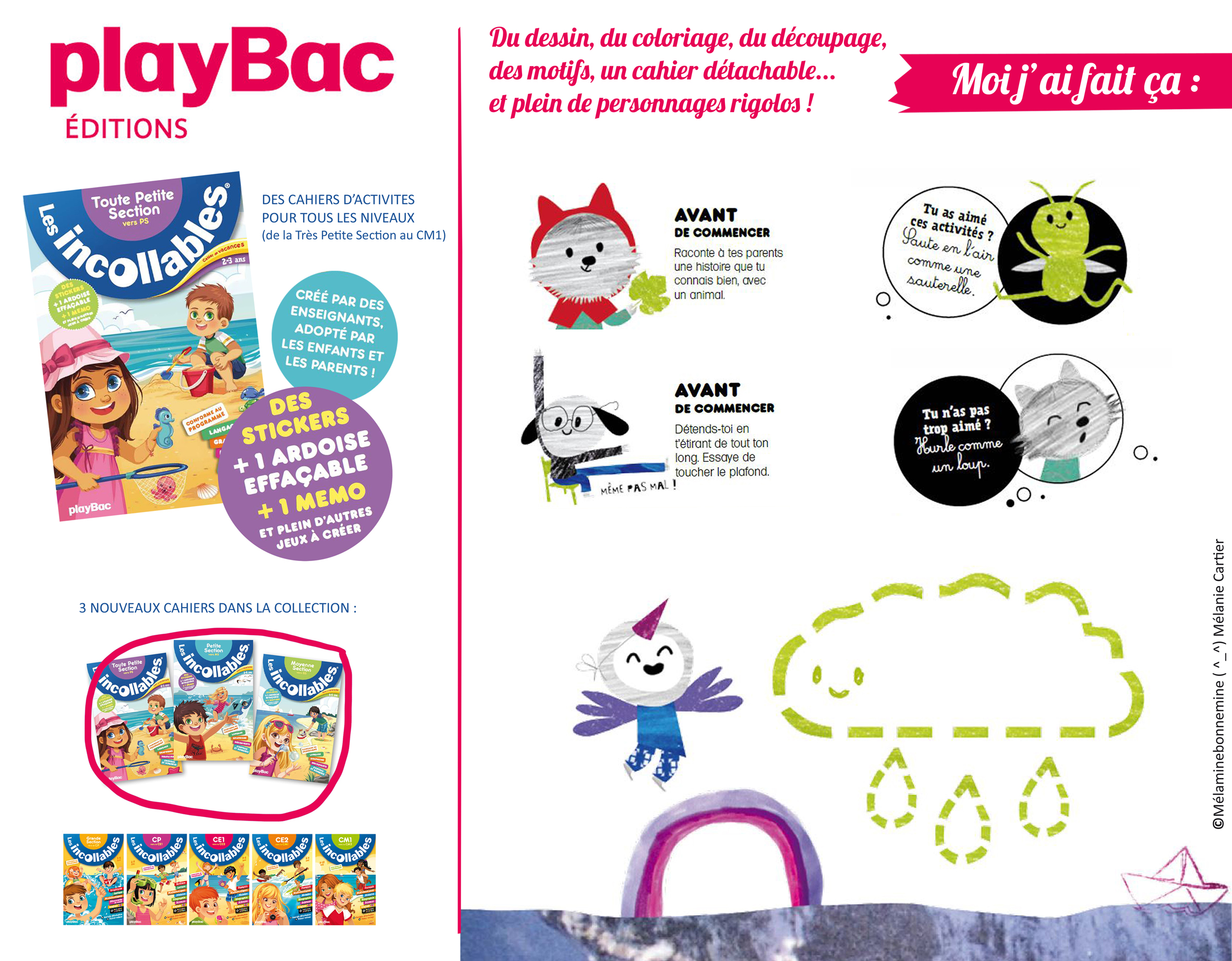"Editions ""Playbac"""
