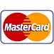 Brooks furnace and Duct Cleaning accepts Mastercard!