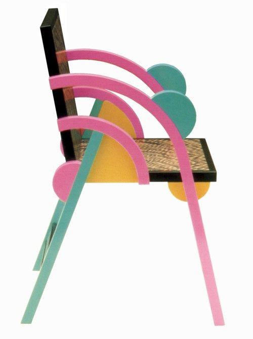 George Sowden, Memphis Design.jpg