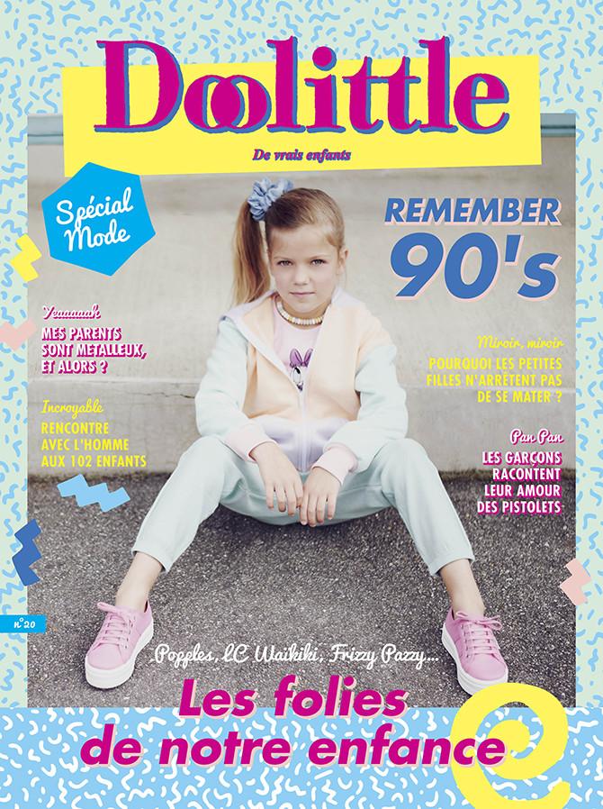 couverture-doolittle-20.jpg