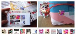 montage+stickers+kdo
