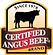 Certified angus beef.png
